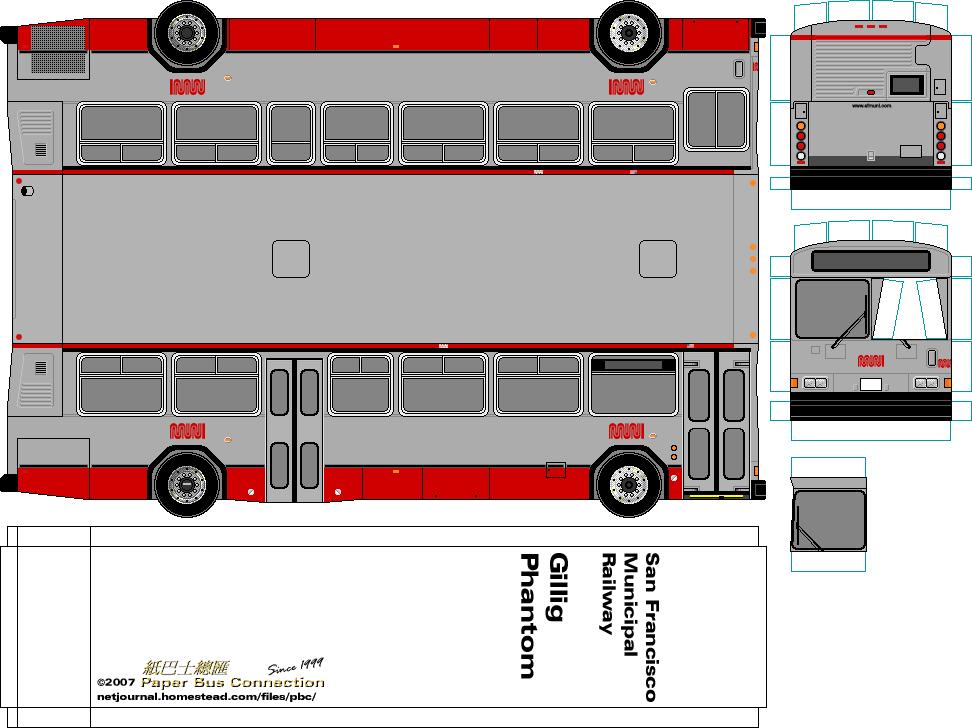 paper bus connection united states rh paperbuses com