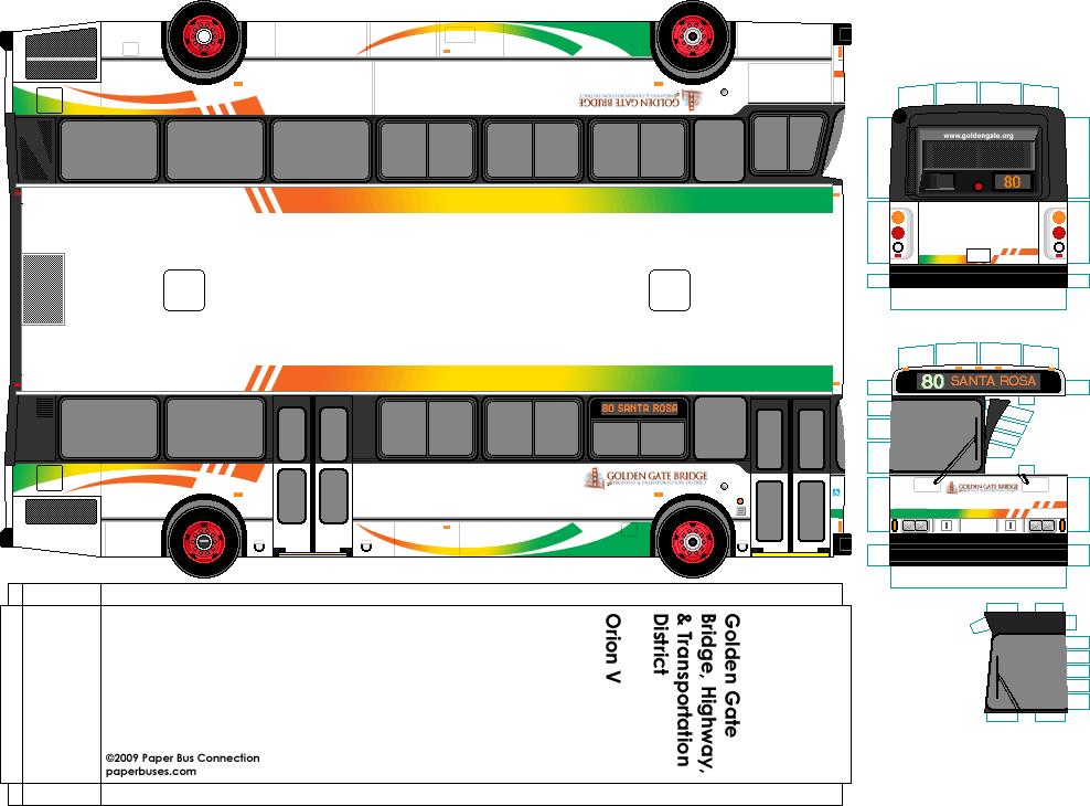 paper bus connection blog. Black Bedroom Furniture Sets. Home Design Ideas